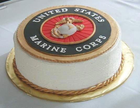 Nov10_USMC_Birthday.jpg